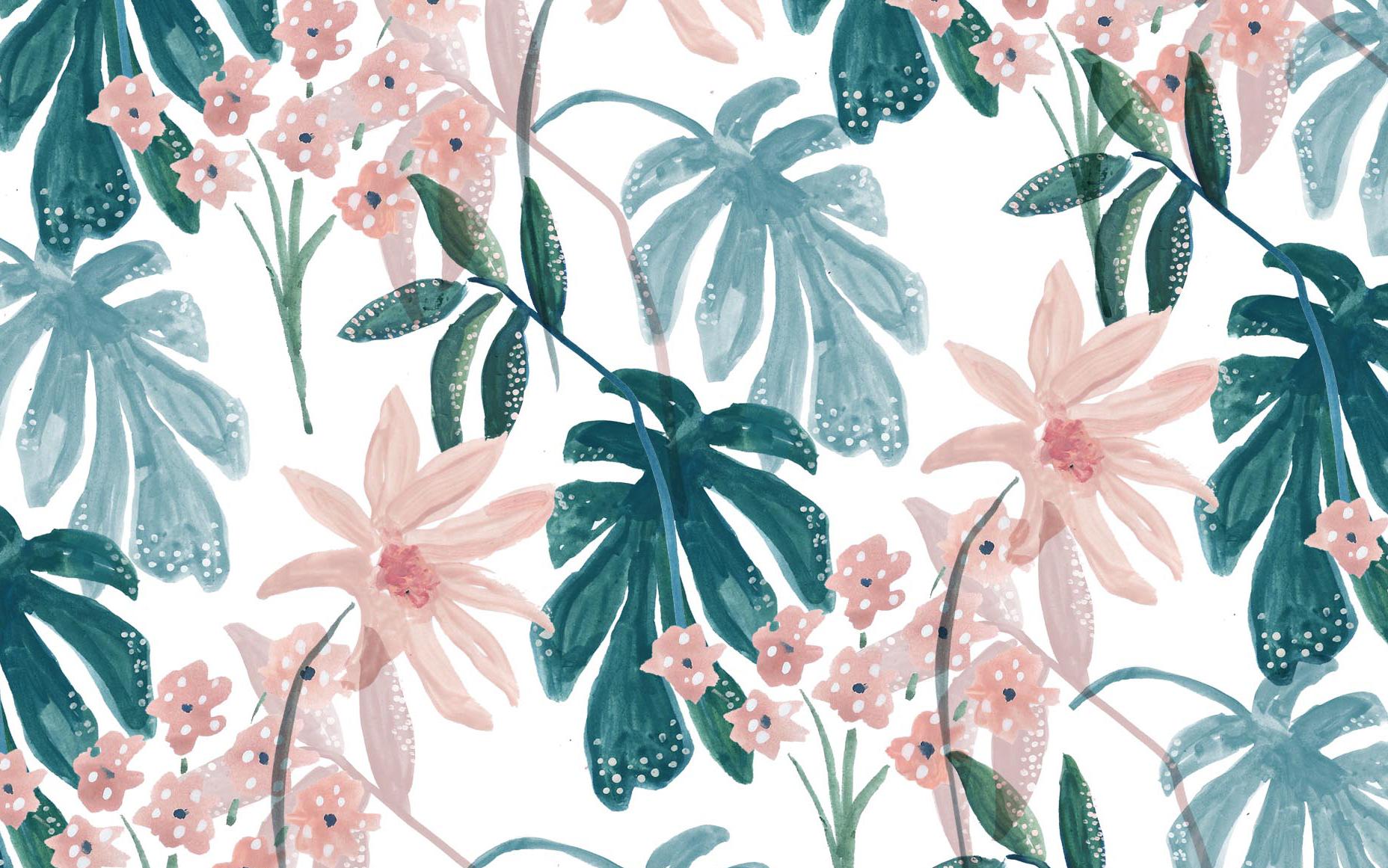 53 Best Love Hd Wallpapers Images On Pinterest: 寫了很多手機桌布文,其實電腦桌面也超重要啊!這篇收藏起來,120+ 張桌布快下載吧