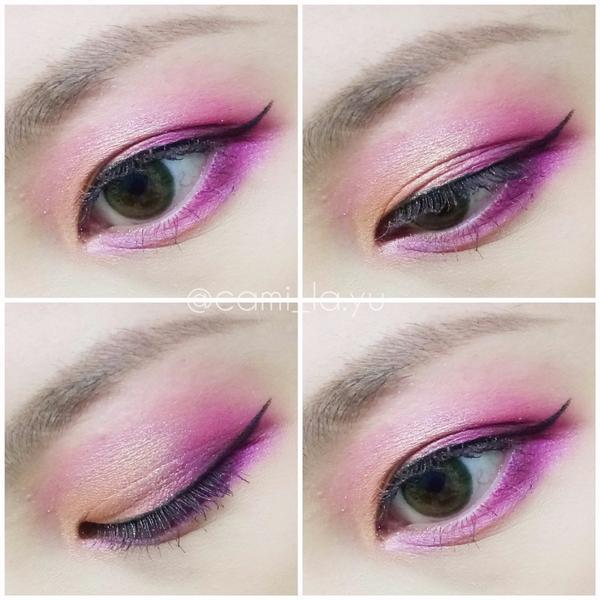 Makeup008-IG 4 NI? Colourpop_Elements of Surprise