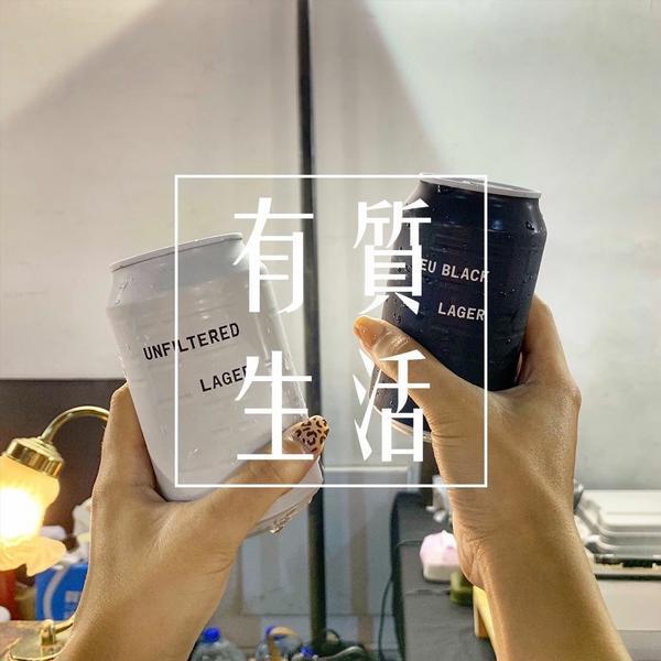 最近台北的週末越來越文青,實在讓我這個假文青有點招架不住,而且你們一定覺得我要介紹Simple Li
