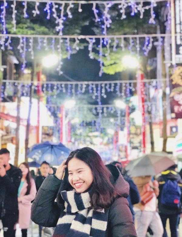 2019.01.12 #西門町 #taipei #poptour