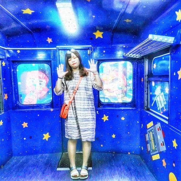 台灣香蕉新樂園🌌🌟🌠 - _  🔎 台灣香蕉新樂園 📬 台中市北區雙十路二段111之1號
