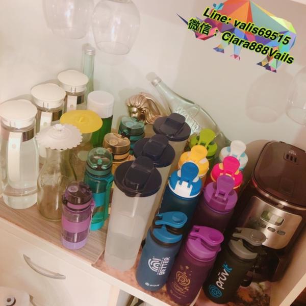 🍷 我家的酒櫃不裝酒 🍷  我家的挑水伕 😘是我老公😆 因為喝水量太大 他幾乎天天都在裝水給