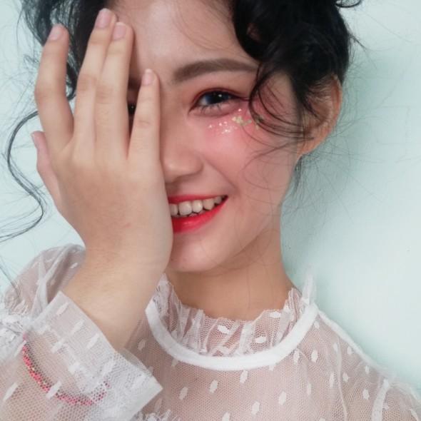 Josephine Hui