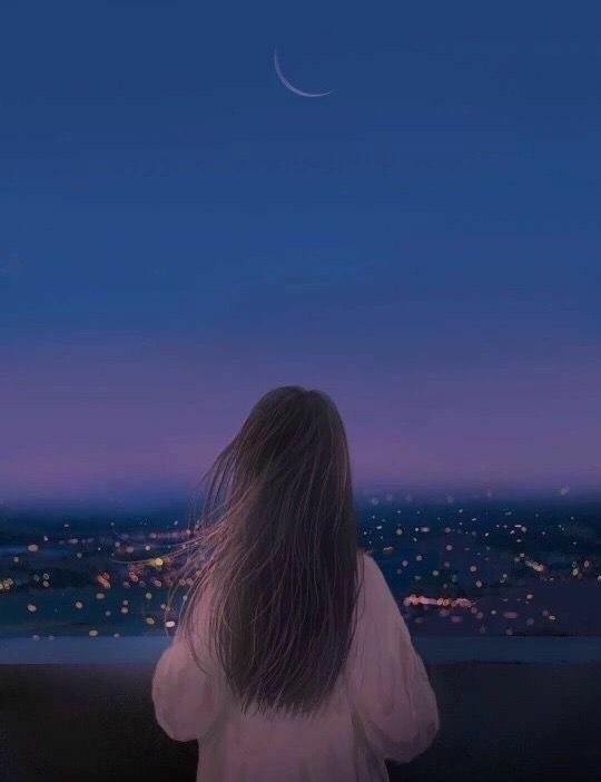 사랑이란, 사랑에 빠진, 첫날의 느낌을 , 기억하는것이 아니라. 매일매일 다시, 사랑에 빠