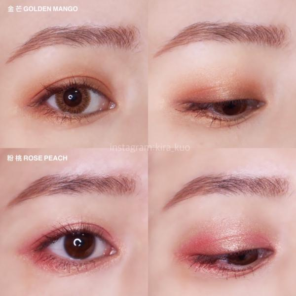📌 heme六色眼影盤|春夏新色到ᴺᴱᵂ📌 heme #六色眼影盤 |春夏新色到ᴺᴱᵂ 💰