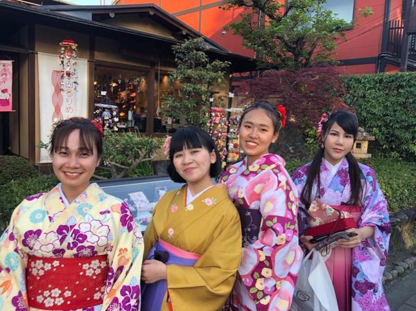 京都🇹🇭🇹🇼