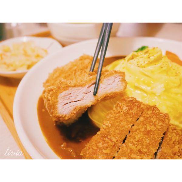 新竹美味咖喱飯-寵物友善#伊伊今天吃什麼 ┅┅┅┅┅┅┅┅┅┅┅┅┅┅┅┅┅┅┅┅ 新竹好吃咖哩飯推