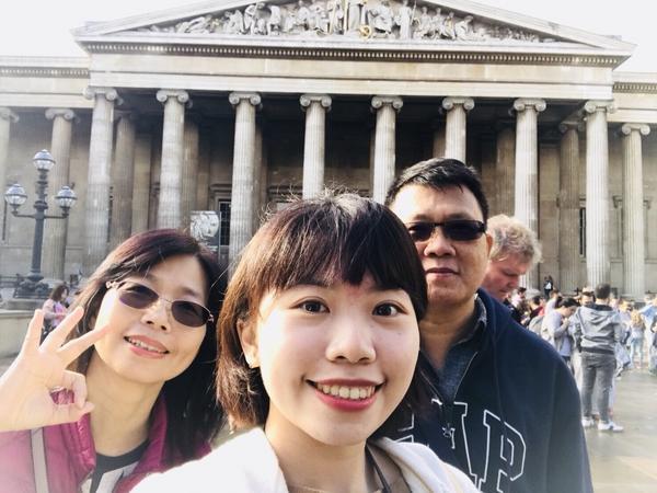 British Museum 🧡💛British Museum 🧡💛