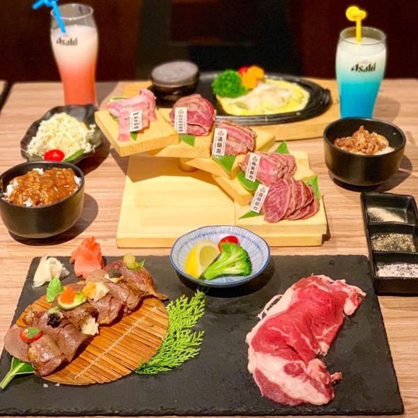 [高雄/前金_鬥牛士牛排食堂]美食IG:licami82  今天分享一家 #肉肉控 可好好收藏的 點