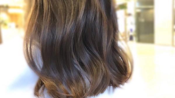 想知道如何維持頭髮光澤與柔順度嗎?#京喚羽系統修護#京喚羽系統修護 #Tokyo  透過專利技術「I