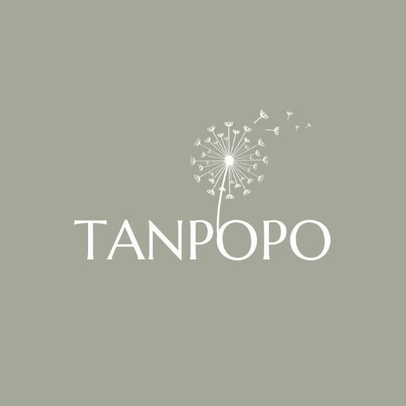 Tanpopo タンポポ