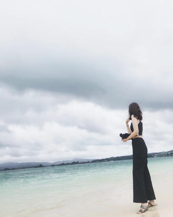 Retrospect 🎈出國旅遊玩,回來比整理行李還累的是 一 挑照片😂 🧸旅遊期間:2019