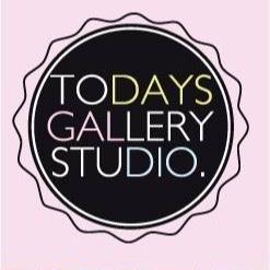 TodaysGalleryStudio