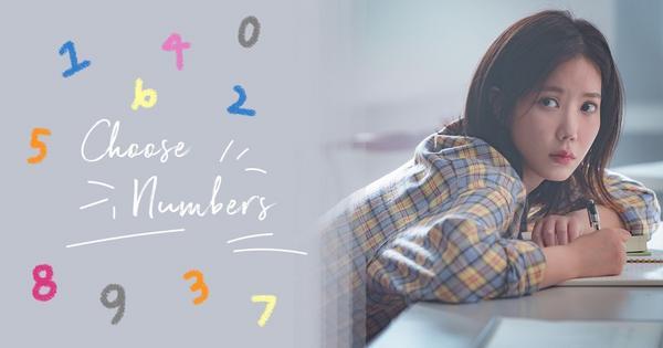 數字0~9直覺反應請選號!從選出的數字透視你的性格與感情觀!你知道數字可以代表一個人的狀態嗎?現在就