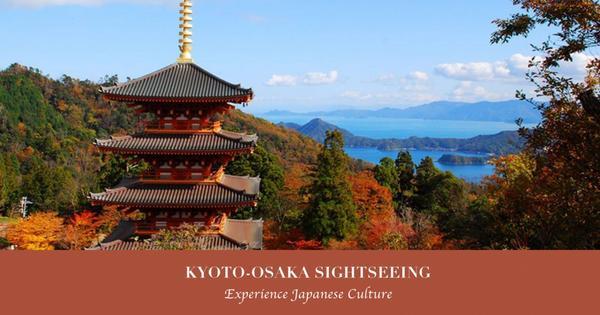 【日本景點】京阪近郊天橋立,超好玩一日遊景點懶人包
