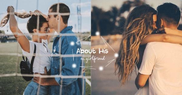發現男友對前任難以忘懷?5個技巧教你們攜手解開另一半的「前任心結」