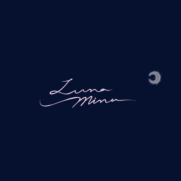 Luna & Mina