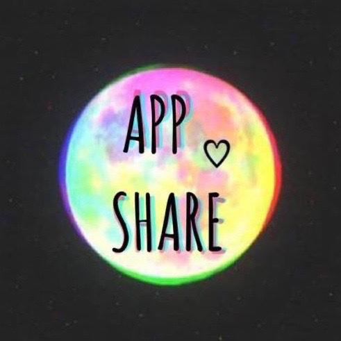 App_what_i_use