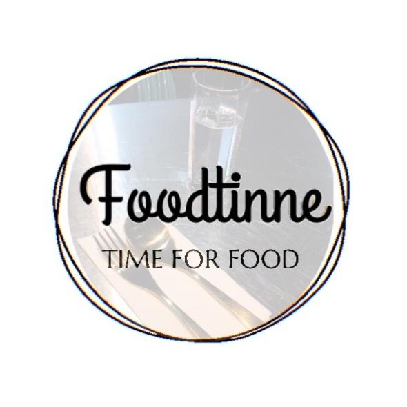 Foodtinne呋亭