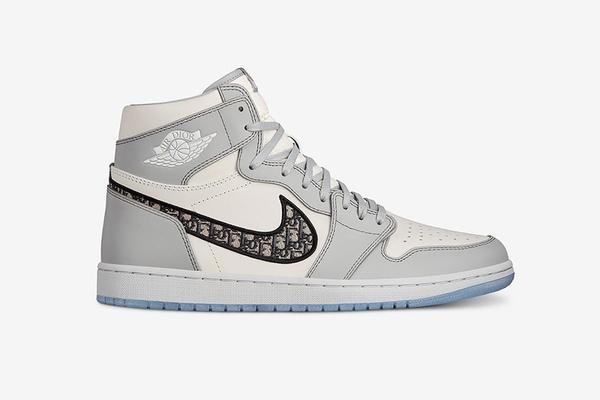 這不是我認識的Nike與Adidas!各自聯名大牌的款式雙雙出爐,哪款才是你最愛?近幾年品牌之間聯名