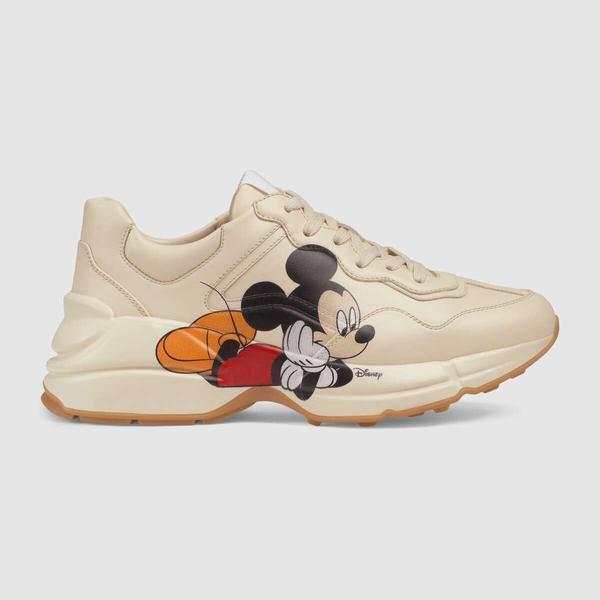 聯名『迪士尼』就對了!整套打包帶走準沒錯,穿去遊樂園保證最吸睛!『金鼠年 -> 鼠年 -> 鼠 ->