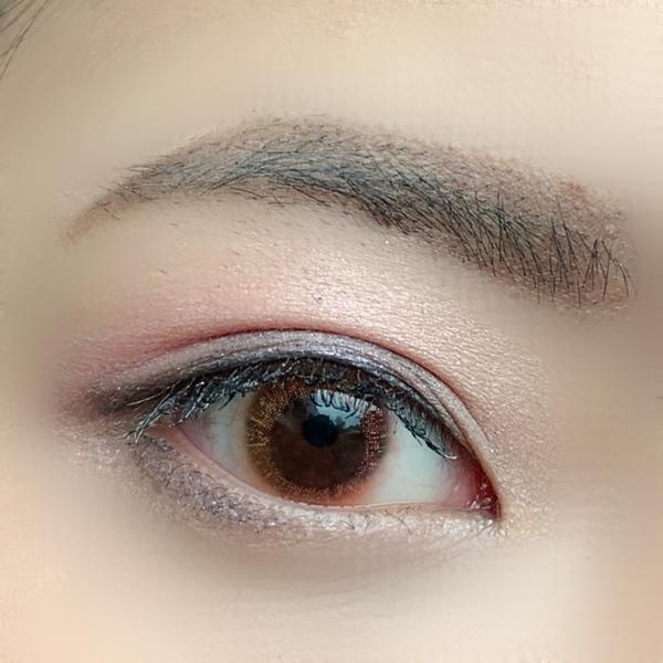 日常心機妝🔥小性感又讓你自然的韓系妝感♥️趕快追起來👉🏻IG: Dorishsu0523  回