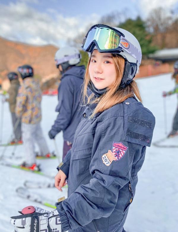 【韓國旅行】KKDAY行程▪洪川大明維瓦爾第渡假村滑雪體驗韓國▪洪川大明維瓦爾第渡假村滑雪體驗 -