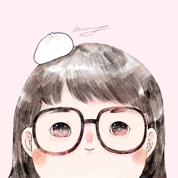 Anny's 羊毛氈&插畫異想