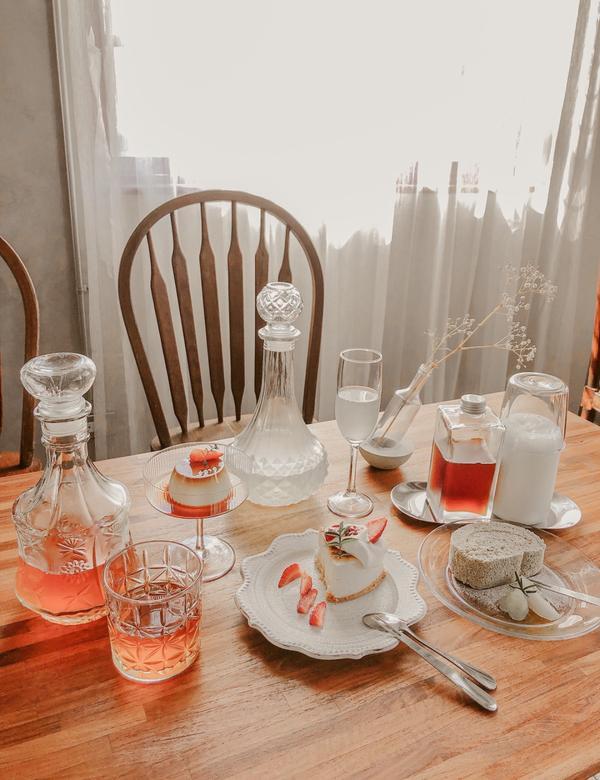 下午茶set#下午茶set #嘉義 #起風