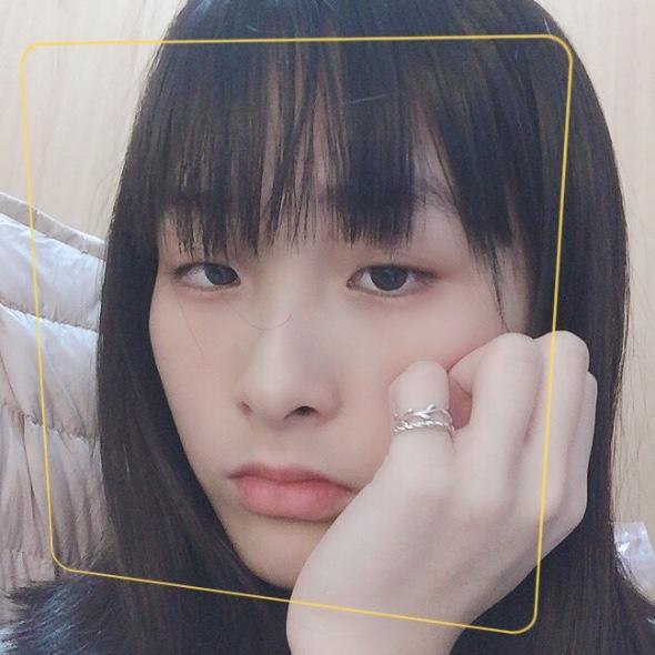 YuehNing