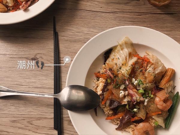 📍潮州172複合式餐廳#eat_kimi🍴 📍潮州-果菜市場附近 快過年,kimi回到老家啦!