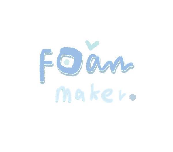 關於生活中的小驚喜由我創造的,然而你/妳想打開嗎?快來IG:F_o_a_m.maker告訴我~♡