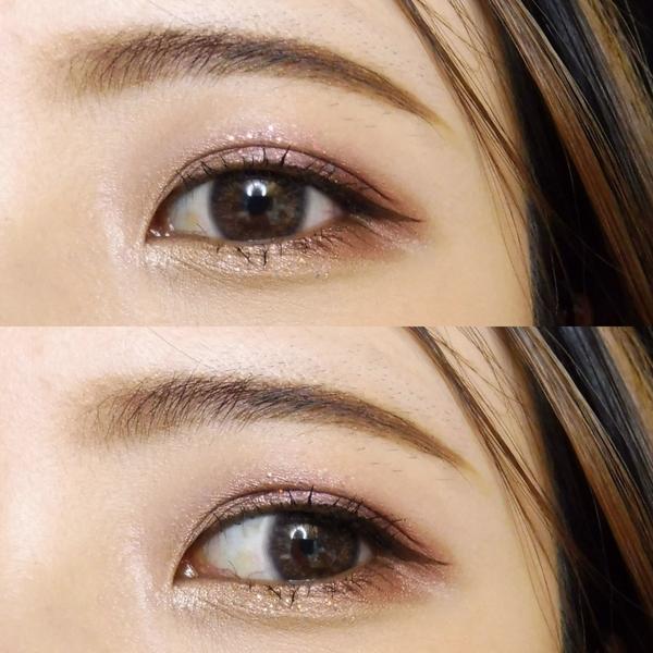 ✨Anastasia Norvina 紫水晶眼妝分享安安各位又是我ヾ(。>﹏ω<) 拿到實品完全沒有