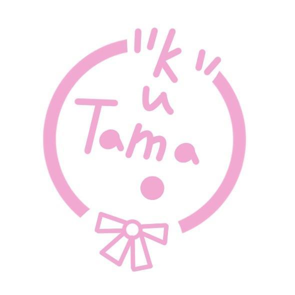 Tama&Kumo