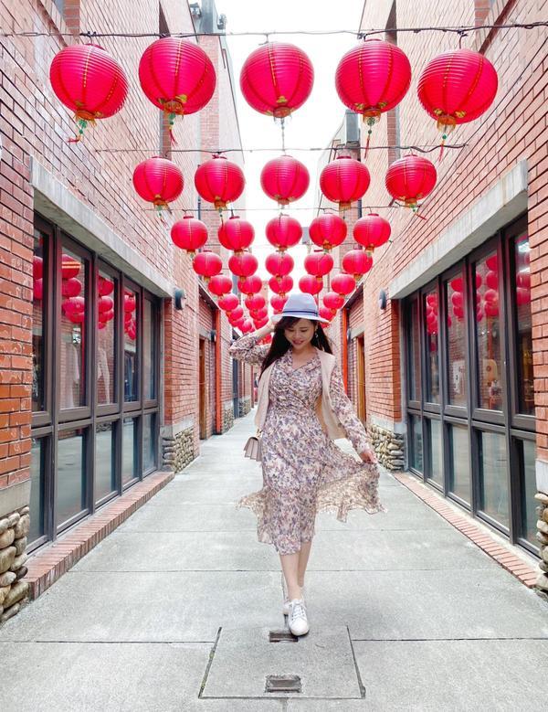 【228假期攻略】🎈宜蘭傳藝中心 IG打卡✨、放風聖地 輕鬆一日遊期待的228假期終於來臨,且幸運