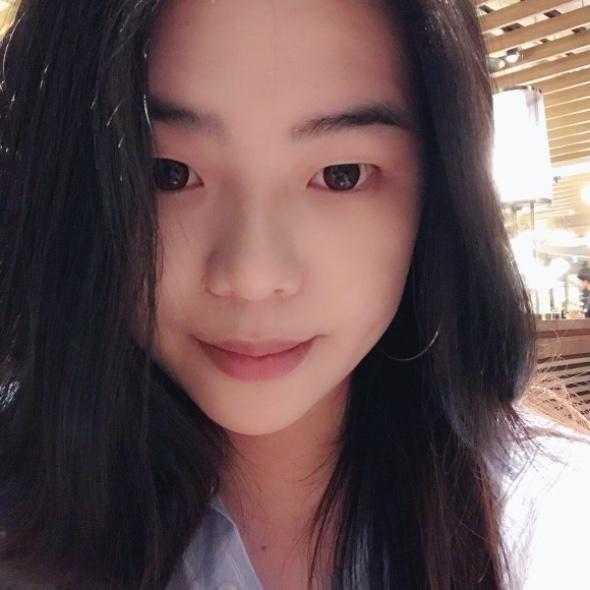 Yuni芋妮