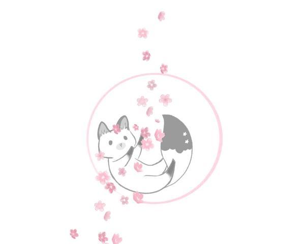 今年的櫻花原本今年要去日本賞櫻結果因為疫情的關係只好忍痛取消了😭雖然可惜,但為了健康下次再出去玩吧