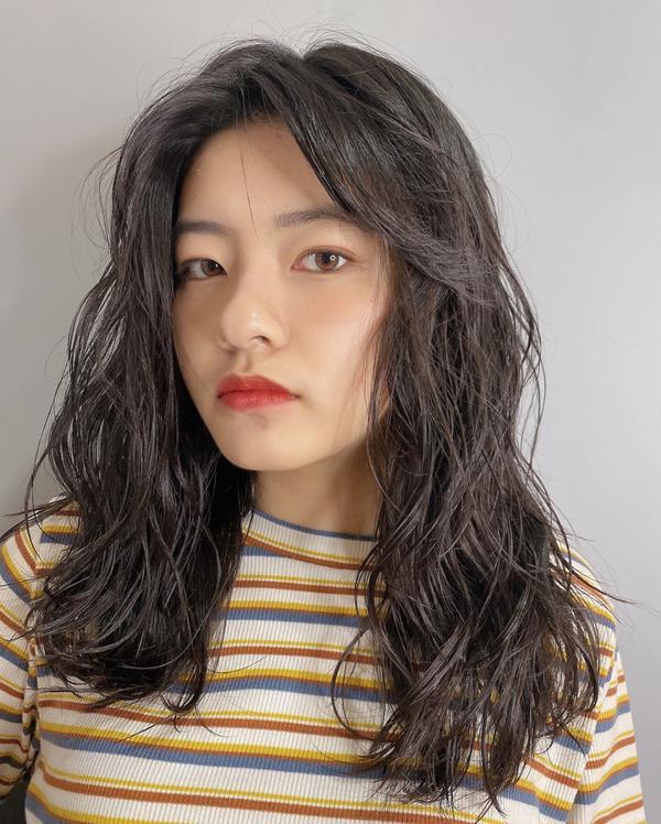 板橋 燙髮、染髮、護髮、頭皮養護🔥Rhoda perm 🔥 (調配燙 含水度up💦 指定款👉