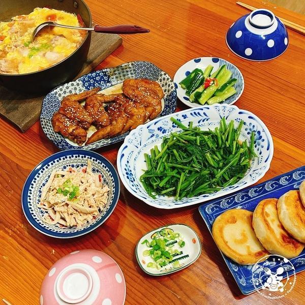 【自己煮美食】--- 嚼嚼學象廚的可樂雞翅參考食譜#會開瓦斯就會煮P.42by大象主廚@e.g.ki
