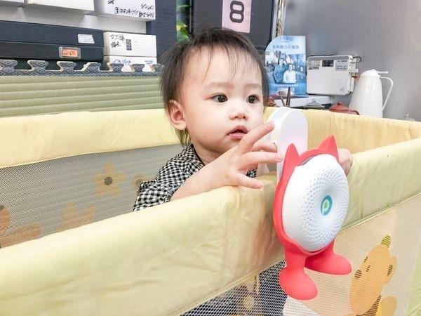 寶寶必備!隨時隨地守護寶寶的PLIBE®可攜式空氣淨化機看著疫情越來越嚴重最近真的都不敢隨便帶寶寶出