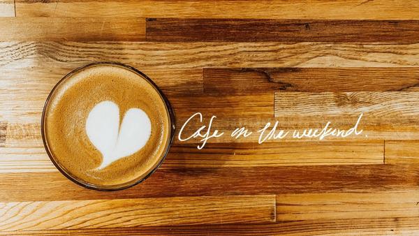 【去哪家咖啡 03】RockyDoggy Coffee Store/咬滾狗狗咖啡館 ∥ 國父紀念館小
