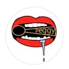 eater_peggy