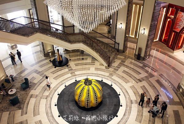 【韓國・仁川】PARADISE CITY・比德魯納更具話題的藝娛酒店去年討論度最高的韓劇,莫過於《德
