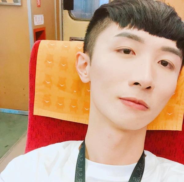 痘痘粉刺看過來! 歐巴的皮膚日常保養,在台灣也能做!韓國人為什麼可以每個男生皮膚都超好? 原來他們都