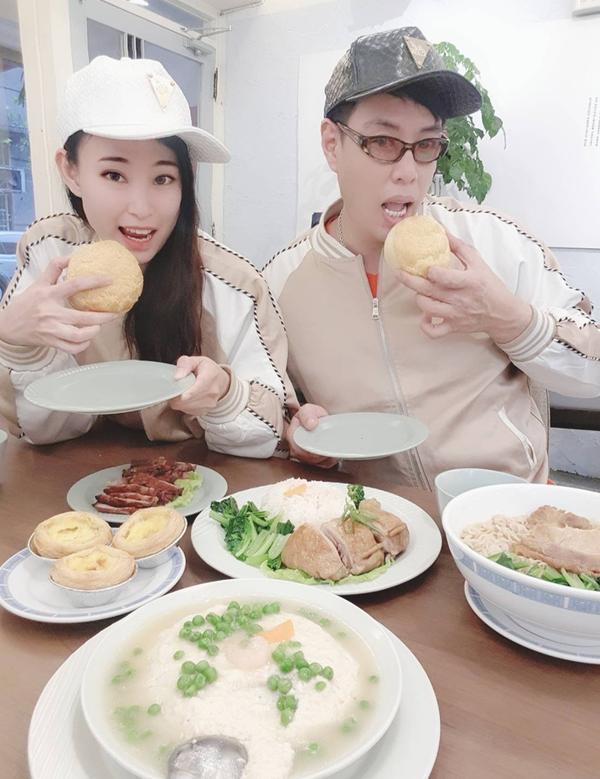🌟紅盤子港式茶餐廳🌟#附上影片介紹  🌟紅盤子港式茶餐廳🌟 是一家道地 #平價港式料理, 有