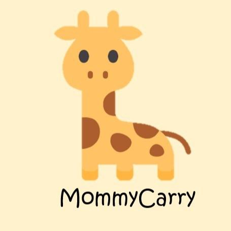 Mommycarry