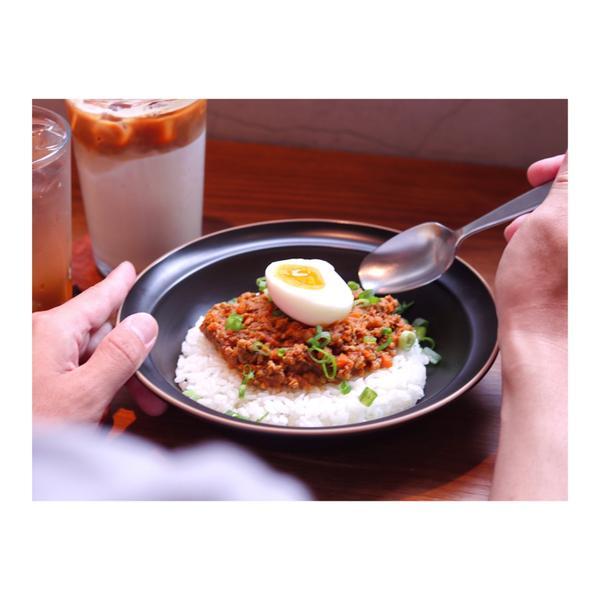台北雙連 :: 嘎哩咖啡 GaliGabi|寧靜老宅不限時咖啡廳,還有超優秀美味鹹甜食!-  :::