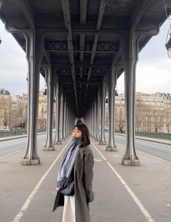 🐷の歐洲遊記,大學生如何窮遊歐洲!✏️今年年初疫情爆發前,去了趟歐洲小旅行。🥰🥰🥰 由於提早