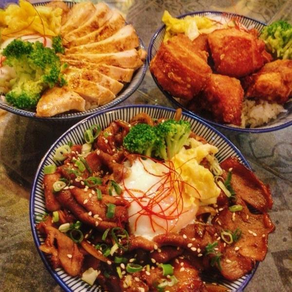 【台南】🎈兩斤家廚房🎈複合式餐酒館👉🏻有點美又像酒吧的兩斤家來囉😋一進門先被裝潢設計燒了一