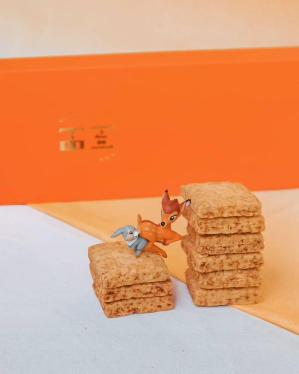 #富錦樹新品牌富蛋 #吃了會上癮的richegg #價格也是很rich ت  民生社區我最愛